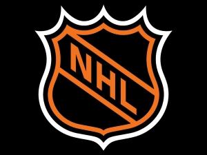 NHL Logo 2